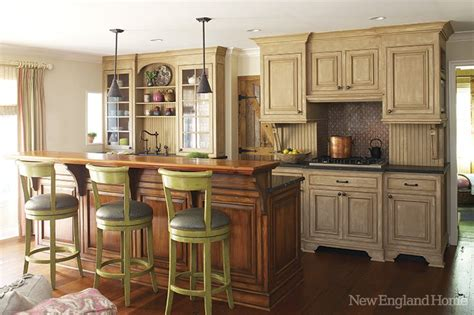 Kitchen Islands That Look Like Furniture Kitchen Islands That Look Like Furniture Home Mansion