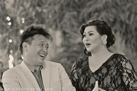 Carmina Zoren Wedding Song List by Zoren And Carmina Bb Np 04 Philippines Wedding