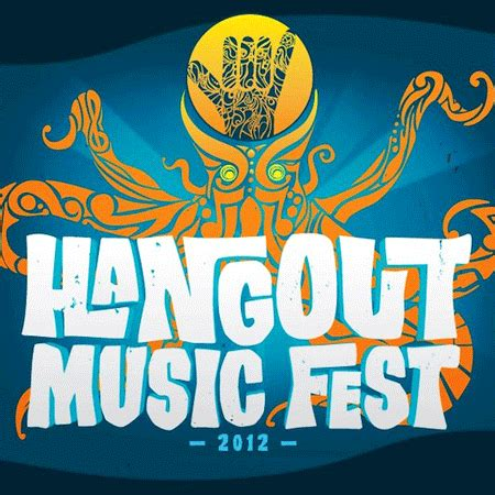 Hangout Music Festival Ticket Giveaway - hangout music fest day three this is now a tradition the vinyl district