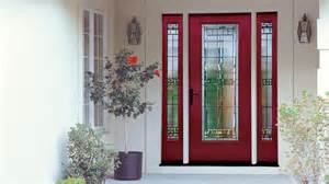 Best Front Door Colors 13 Best Choice For Front Exterior Door Paint Colors Chocoaddicts Chocoaddicts