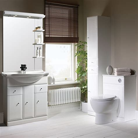 Valencia Bathroom Furniture Valencia Bathroom Furniture 28 Images Roper Valencia 800mm Freestanding Unit Including Teak