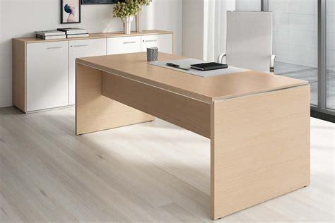mobili ufficio rimini arredamenti e mobili per ufficio donati alberto rimini