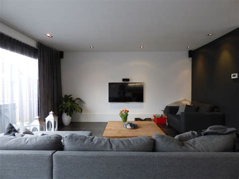 interieurstylist woonkamer interieur styling woonkamer abcoude nuij design