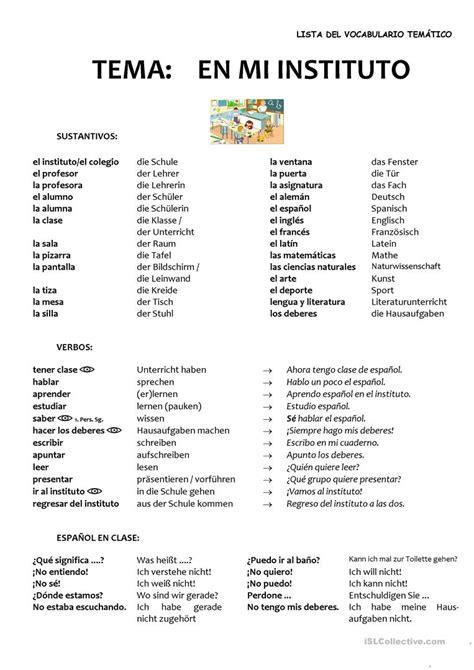lista de trabajo apexwallpapers com lista de trabajos en espanol lista de vocabulario tem 193