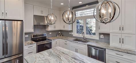 35 fresh white kitchen cabinets ideas to brighten your