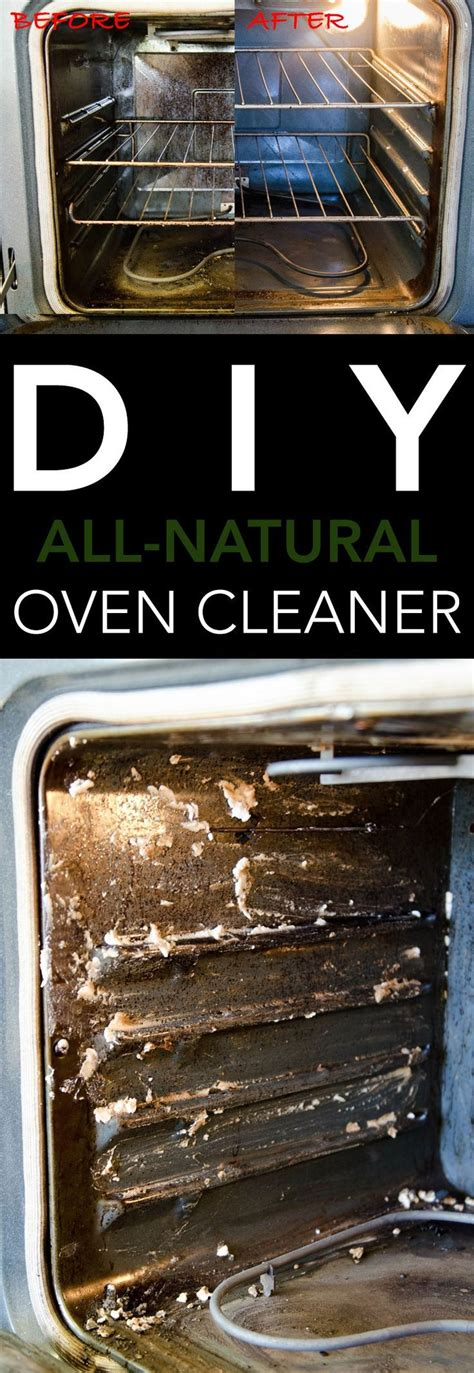 how to clean with baking soda how to clean an oven with baking soda vinegar natural