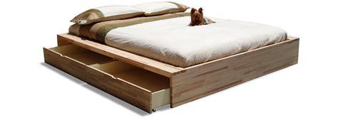 tatamis y futones tatamis y futones top ikiru futones camas tatamis y