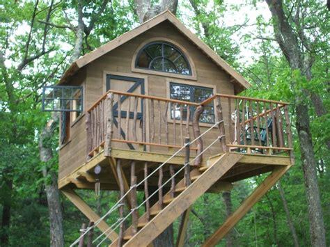 cool tree house plans unique wooden tree house blueprints best house design tree new