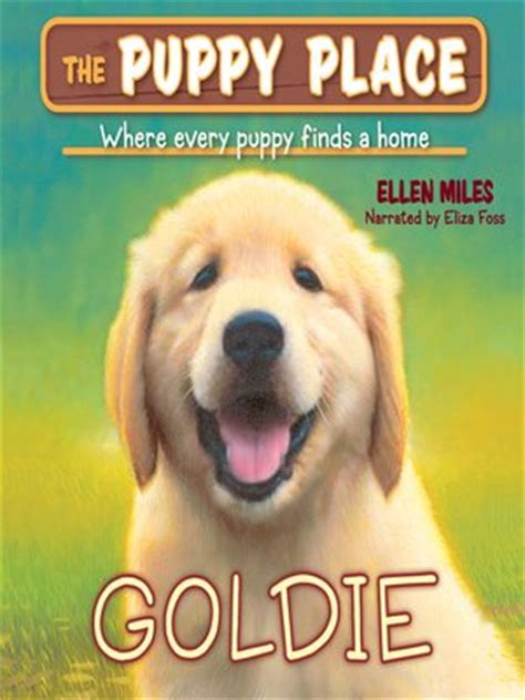 puppy place series puppy place series 183 overdrive ebooks audiobooks and for libraries