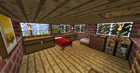 minecraft bedroom wallpaper minecraft bedroom wallpaper bedroom at real estate