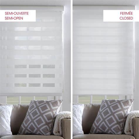 Sheer Shades Blinds sheer blinds for windows 2017 grasscloth wallpaper
