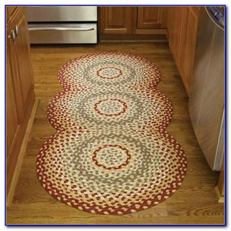 area rugs sears braided area rugs at sears rugs home design ideas