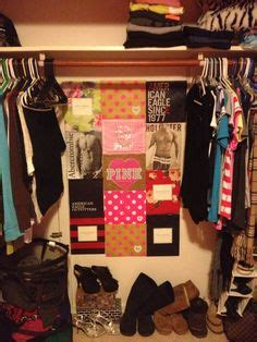 Hollister Bedroom Themes Diy Closet Shopping Bag Collage Gilly Hicks Hollister