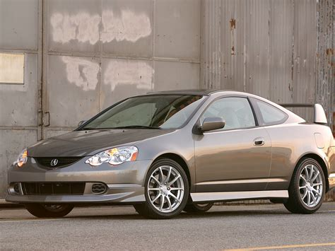 acura rsx white acura rsx jdm image 116