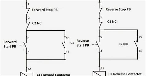 evaporative cooler motor wiring diagram evaporative get