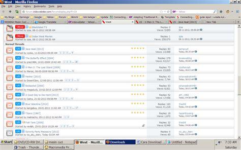 download film india terbaru indowebster cara download film di indowebster operatorku