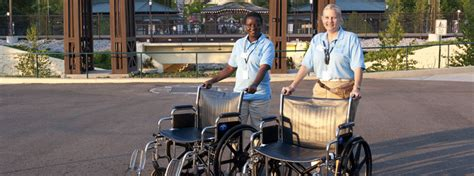 Ravinia Chair Rental by Ravinia Festival Official Site Accessibility