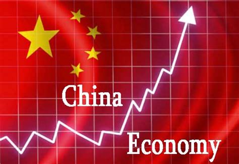 China Economic Calendar China The World S Economic Driver And Polluter Live