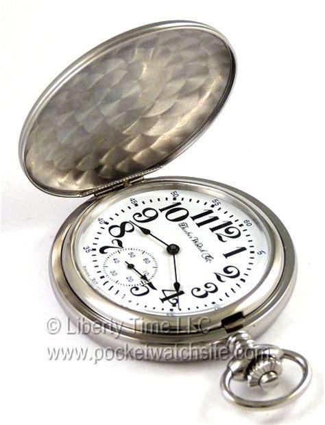 dueber swiss mechanical pocket made in usa