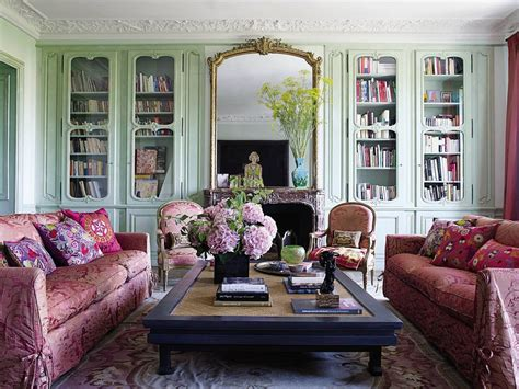 paris living room traditional living room by jacques garcia by architectural