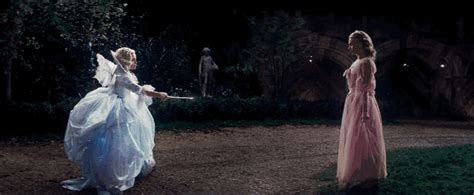 cinderella film complet 11 moments in the new quot cinderella quot trailer that will make