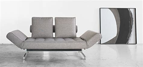 west elm pull out couch sofa bed daybed pull out sofa beds daybed frames west elm