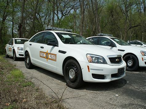 Illinois State Background Check Division Illinois State Add July 4th Patrols Road Side Checks The Wolf 101 9