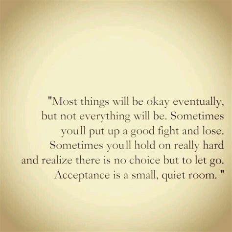 acceptance now rooms to go 17 best images about quotes thoughts strength wisdom on reasons to smile
