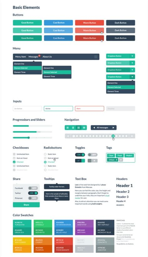 bootstrap ui layout resizer 13 resources to design for bootstrap vandelay design