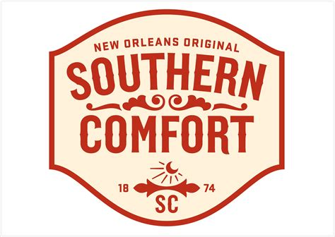 southern comfort tv show southern comfort commercial auditions for 2018