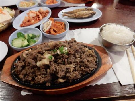 my tofu house my tofu house asian restaurant 4627 geary blvd in san francisco ca tips and