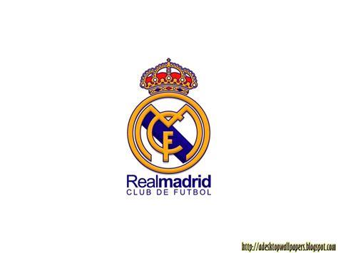 real madrid fc photos real madrid football club desktop wallpapers