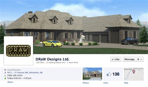 mountainworks custom home design ltd our portfolio 171 draw designs custom home plans