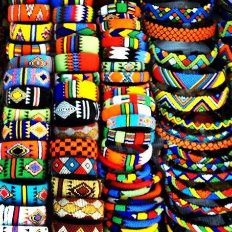 colors of africa the world s catalog of ideas