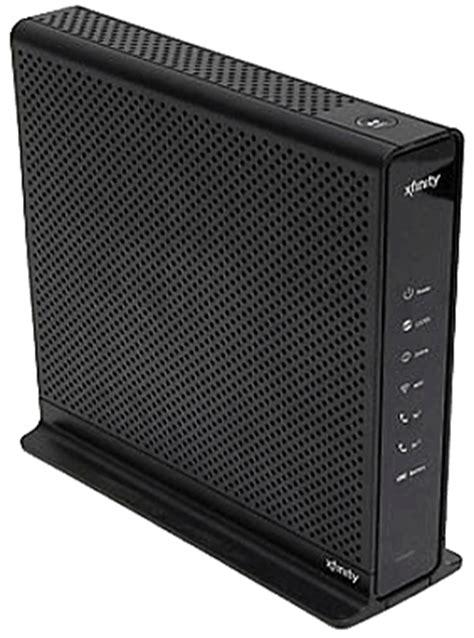 best modem router 2014 comcast xfinity modem router 2017 2018 best cars reviews