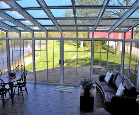 Florian Sunrooms Florian Greenhouse 1 800 Florian Sunrooms Greenhouses
