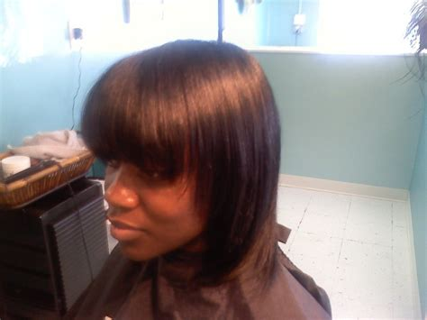 african american hair stylist in aiken sc portfolio before after natural african american hair