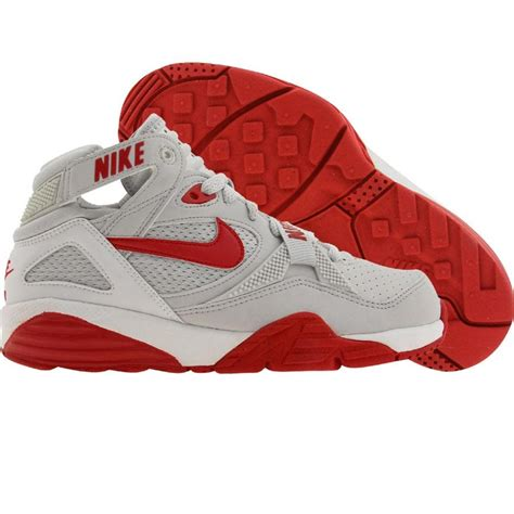 bo jackson shoes 17 best images about sports shoes on nike