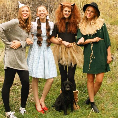 62 costumes for easy diy ideas costume idea for costumes costumes and