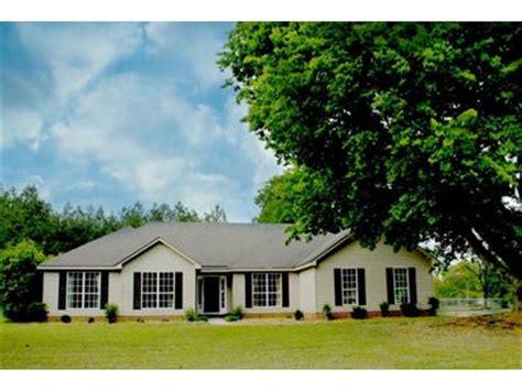 houses for sale in aiken sc aiken sc real estate homes for sale in aiken south carolina weichert com
