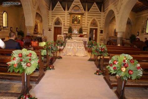 tavoli verdi gratis foto 550 addobbi floreali chiesa e cerimonia fiori e
