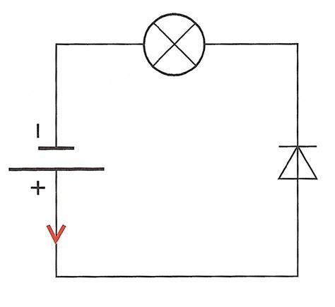 definition du diode definition diode electrique 28 images bienvenue sur maxtech redresseur redresseur