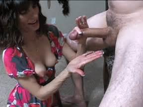 toofast4incest wantahandjob handjobs cfnm and girls jerking