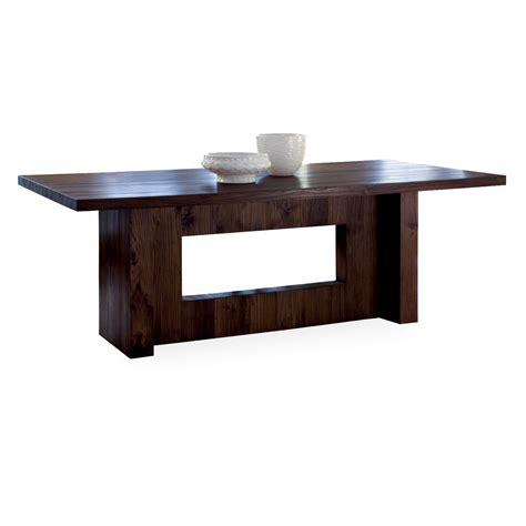Brownstone Dining Table 404 Whoops Page Not Found