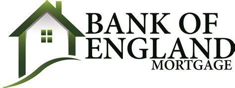 bank mortgages bank of mortgage