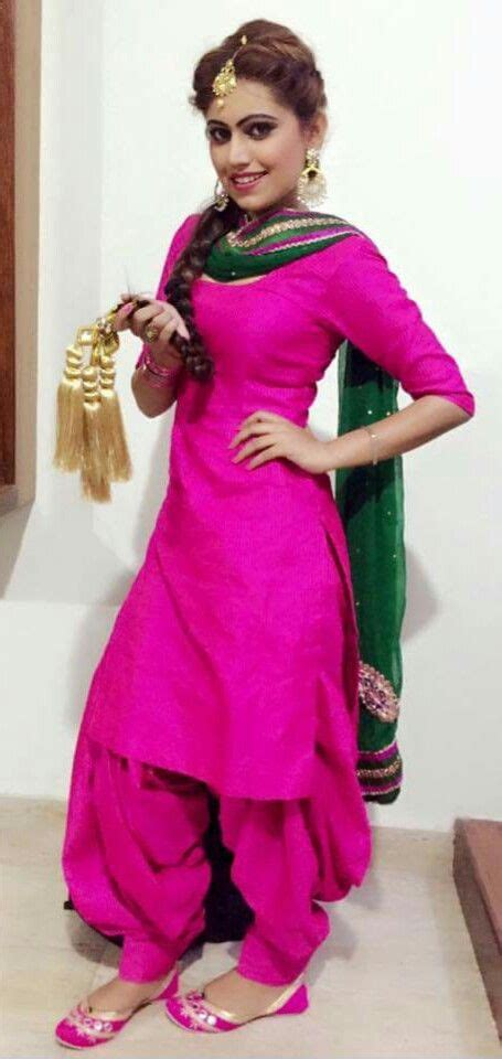 punjabi grls suit long hair 11 best samsung galaxy note 3 wallpapers images on