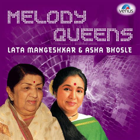 ar rahman jiya jale mp3 free download jiya jale mp3 song download melody queen lata mangeshkar