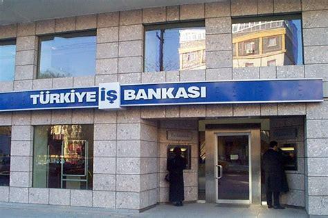 turkish is bank turkish is bankasi to acquire bank in azerbaijan report