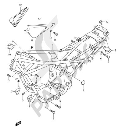 wiring diagram honda nu50 wiring just another wiring site