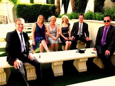 Find A Wedding Planner by How To Find A Las Vegas Wedding Planner The Hatcher Wedding